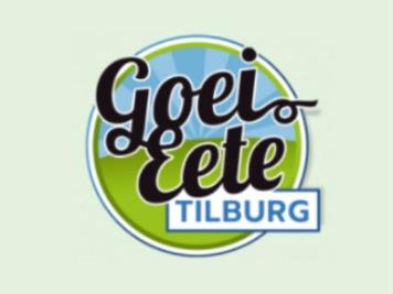 Goei Eete