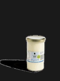 Slagroom - Slagroom van de boer - Brabant - De smaak van hier sm_1