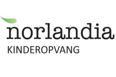Norlandia kinderopvang